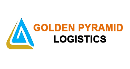 Golden Pyramid Logistics