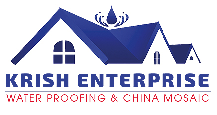 Krish Enterprise
