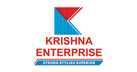 Krishna Enterprise