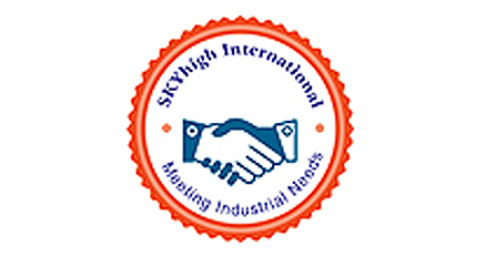 Skyhigh International