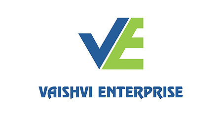 Vaishvi Enterprise
