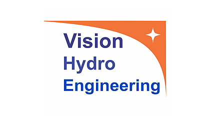 Vision Hydro Engineering