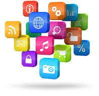 Our Spectrum Of Multimedia Development Services Includes