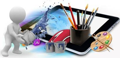 Key Features Of Web Re-Designing